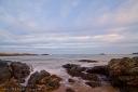 Korora Beach 2