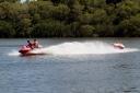 Jet-Skiing02