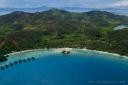 Likuliku Lagoon Resort and Malolo Island