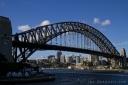Sydney Harbour Cruise 2