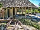 Pelican Beach Resort 15