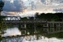 Raleigh Bridge
