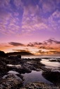 Rockpools Revisited