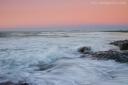 Boambee Beach Dawn