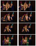 Photobooth006
