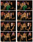 Photobooth010