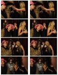 Photobooth014
