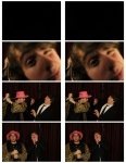 Photobooth016
