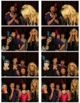 Photobooth030