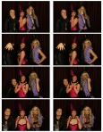 Photobooth032
