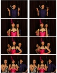 Photobooth036