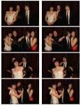Photobooth039