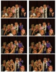 Photobooth045