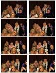 Photobooth046