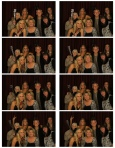 Photobooth055