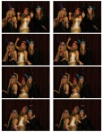 Photobooth056
