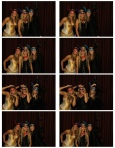 Photobooth057