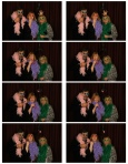 Photobooth060