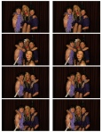 Photobooth062