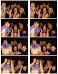 Photobooth065