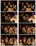 Photobooth068