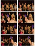 Photobooth069
