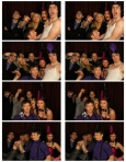 Photobooth072