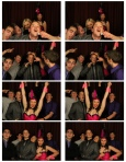Photobooth073