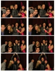 Photobooth075