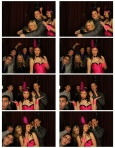 Photobooth076