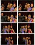 Photobooth077