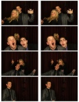 Photobooth091