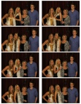 Photobooth092