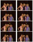 Photobooth094
