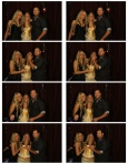 Photobooth106