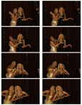 Photobooth107