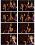 Photobooth108