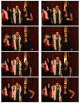 Photobooth109