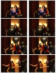 Photobooth112