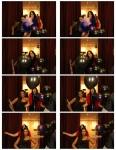 Photobooth112