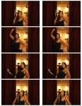 Photobooth113