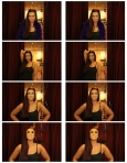 Photobooth114