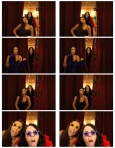 Photobooth115