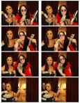 Photobooth116