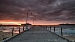 alone-coffs-harbour-jetty