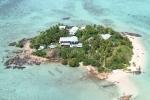 arial-wadigi-island