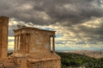 athens-acropolis-greece