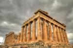 athens-acropolis-hdr-greece