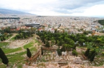 athens-from-acropolis-greece