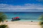 beachcomber-island-boat
